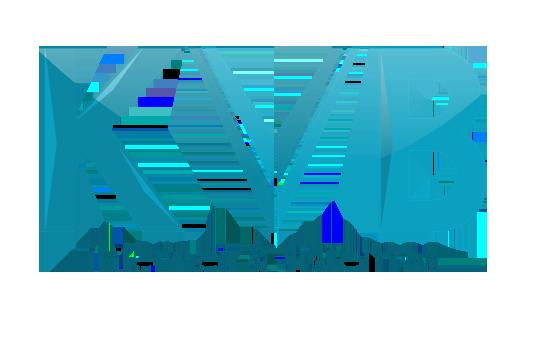 Kvb Agência Digital